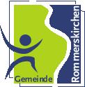logo-gemeinde-rommerskirchen