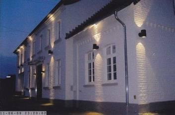 altes-rathaus-widdeshoven-aussen