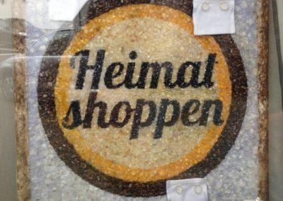 heimatshoppen-6a0a6cd095