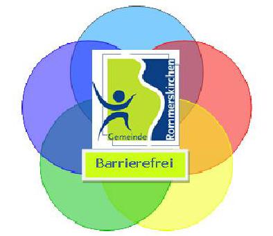 Gemeinde Rommerskirchen - Barrierefrei