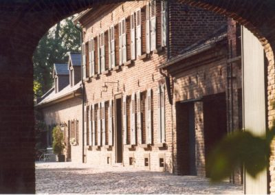 Lommertzhof