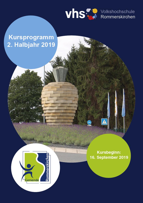 Programm_Rommerskirchen_2.2019_fin_Titel