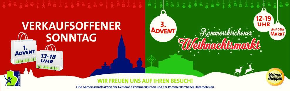 WIRO-19-Banner_Heimatshoppen_Rommersfood_RZ