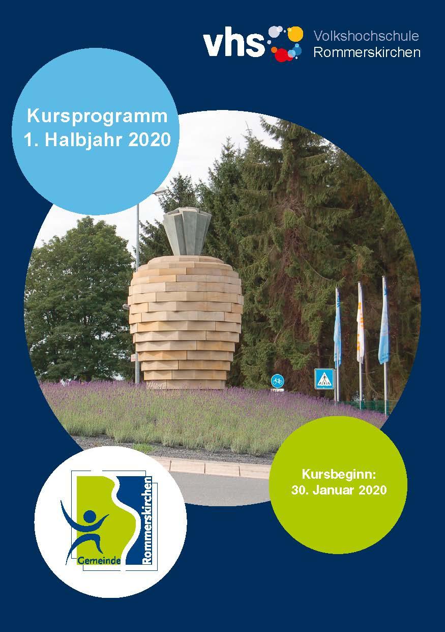Programm_Rommerskirchen_1.2020_fin_ansicht (002)_Seite_1