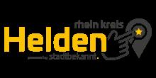rheinkreishelden_FINAL_Stern_gelb